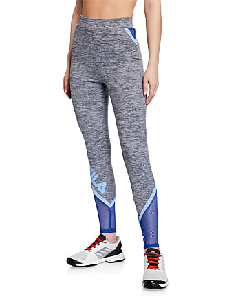 09db5cc50635c Fila Leggings for Women − Sale: up to −32% | Stylight
