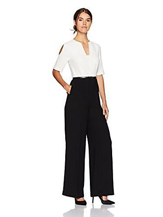b1bafecec Women s Ted Baker® Pants  Now up to −65%