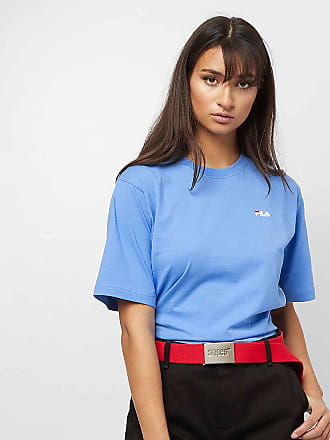 FILA Urban Line Top WMN Roxy Belted bright white