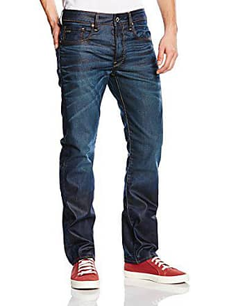 5a69815e1ce98 G-Star G-STAR - Jeans - Slim Homme - Bleu - 38 W