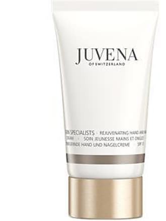 Juvena Skin Specialists Rejuvenating Hand and Nail Cream 75 ml