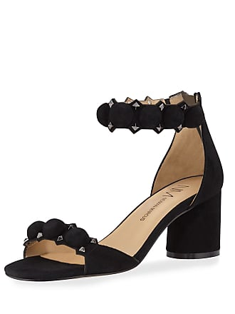 c14fa0450a7 Neiman Marcus® Heeled Sandals  Must-Haves on Sale up to −39%
