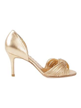 64a02fffd4a Sarah Chofakian® High Heels − Sale: up to −60% | Stylight