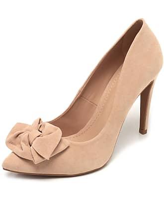 ce73b9e2a4 Sapatos De Verão de Dafiti®  Agora com até −75%