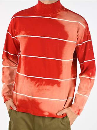Balenciaga Striped Sweater size Xs