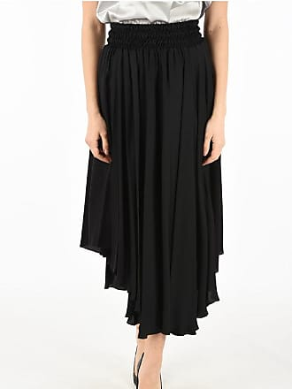 Fabiana Filippi asymmetrical skirt size 44