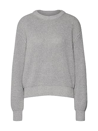 Minimum® Sweatshirts  Shoppe bis zu −51%   Stylight e9f41231be