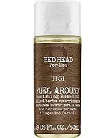 Tigi Bed Head For Men Fuel Around Beard Oil