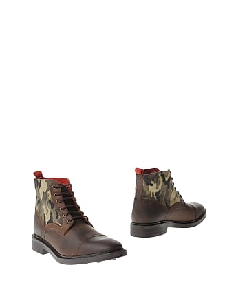 920c2565f2b0e Base London® Boots − Sale  up to −40%