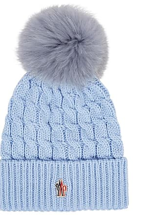 fe4152b2b8f0ff Winter Hats − Now: 4856 Items up to −70% | Stylight