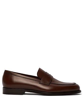 2a4b52171a416b Chaussures Paul Smith® : Achetez jusqu''à −50% | Stylight