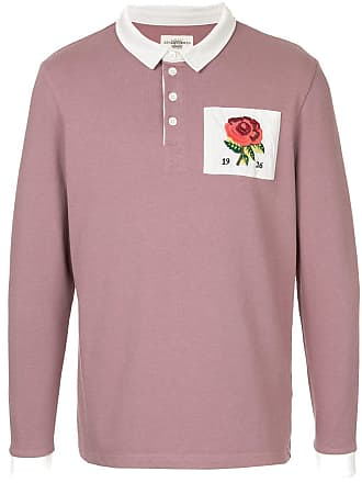 fe1c1c3eb35b Pink Polo Shirts  42 Products   up to −50%