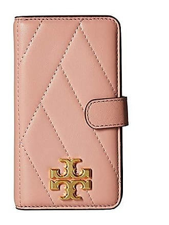 low priced 2e2d9 97f65 Tory Burch® Cell Phone Cases: Must-Haves on Sale at USD $118.00+ ...