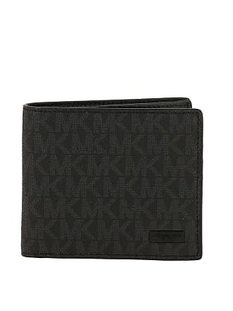 8854fe00ccaf42 Michael Kors® Coin Purses − Sale: up to −50% | Stylight