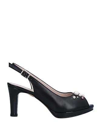 Donna Soft FOOTWEAR - Sandals su YOOX.COM