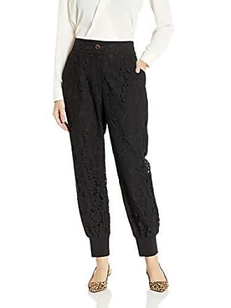 c929bda12a94 Ted Baker® Pants − Sale  up to −60%