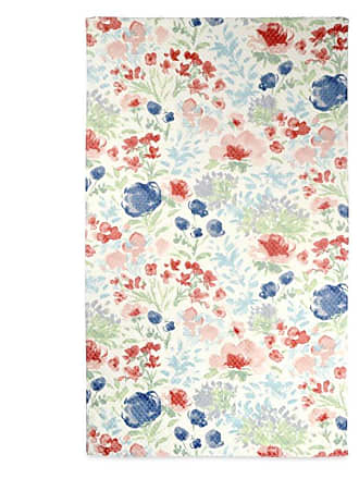 Better Homes & Gardens Tranquil Floral Bath Towel - 3W70770BMU