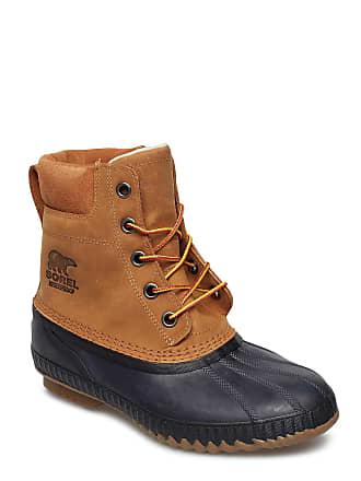 69941a1d630b24 Stiefel im Angebot für Herren  1374 Marken