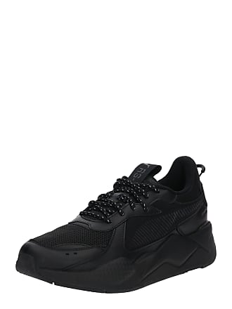0682b805947 Puma® Mode: Shop Nu tot −58% | Stylight