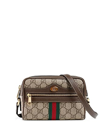 4096ed839632 Gucci Ophidia Small GG Supreme Crossbody Bag