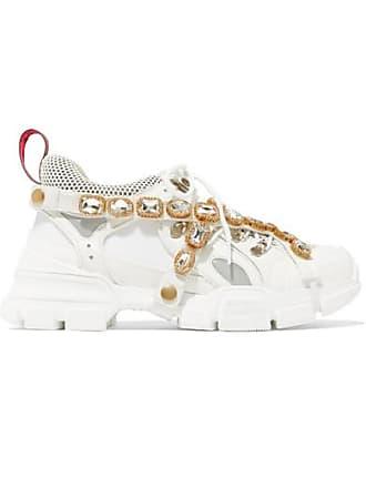 80988692f45 Chaussures Gucci pour Femmes   986 Produits