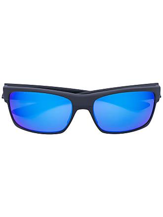 Oakley Twoface sunglasses - Black