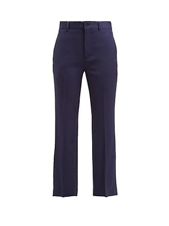60a838b5cf8c Balenciaga® Pants: Must-Haves on Sale up to −70% | Stylight