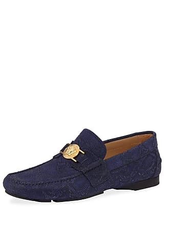 5ed20d13fd9 Versace® Slip-On Shoes: Must-Haves on Sale up to −74% | Stylight