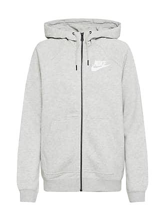 db78edca1b8f9 Nike® Pullover für Damen  Jetzt bis zu −51%