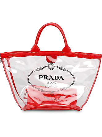 26e1c0b9211d Prada® Handbags − Sale  up to −70%