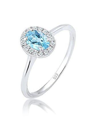 anelli di fidanzamento marche famose