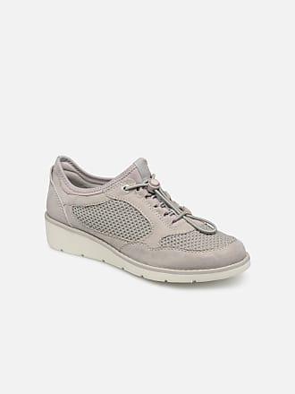 Chaussures Jana Shoes®   Achetez jusqu  à −50%   Stylight ad138fb7f6f