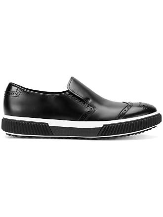 f82be6f1473 Black Prada® Shoes  Shop up to −58%
