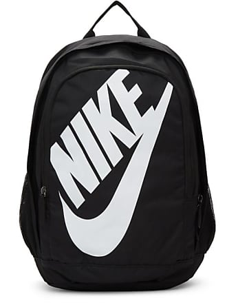 8f4ec0f2d190 Nike Backpacks for Women − Sale  at USD  16.99+