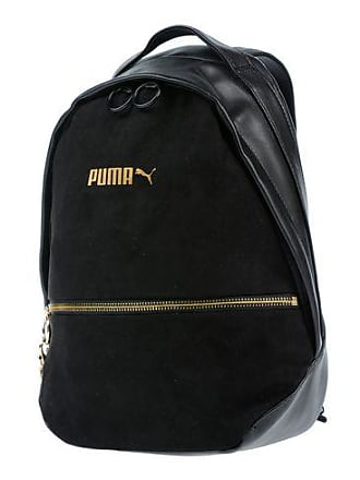 Puma® Backpacks  Must-Haves on Sale up to −40%   Stylight 4f43a36210