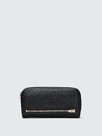 Alexander Wang SMALL LEATHER GOODS - Item 46281977