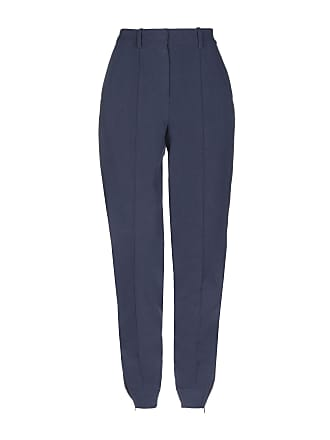 1dc6b93ab7 Pantalons Lacoste pour Femmes - Soldes : jusqu''à −57% | Stylight