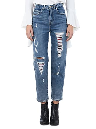 1a79ca06 Tommy Hilfiger Trousers for Women: 313 Products | Stylight