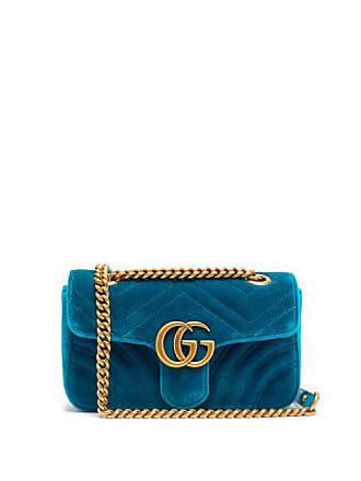 2fa72eeace5 Sacs Bandoulière Gucci pour Femmes   172 Produits dès 630