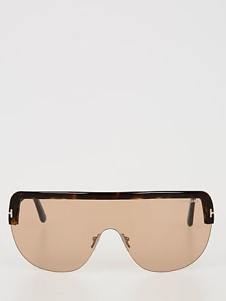 Tom Ford ANGUS Sunglasses size Unica