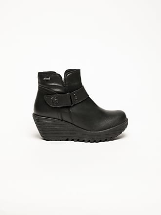 a39a69e6668 Ankle Boots − Now: 23932 Items up to −80%   Stylight