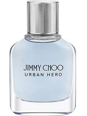 Jimmy Choo Illicit femmewomen, Eau de Parfum Spray, 1er