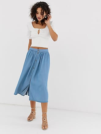 6864d88228 Vero Moda Skirts: 62 Products   Stylight
