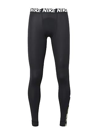Leggings Sport Nike®   Achetez jusqu  à −43%  061603522e6