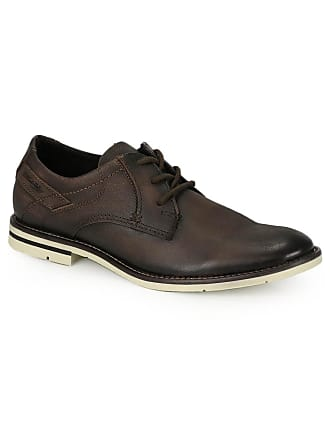 Pegada Sapato Casual Masculina Pegada