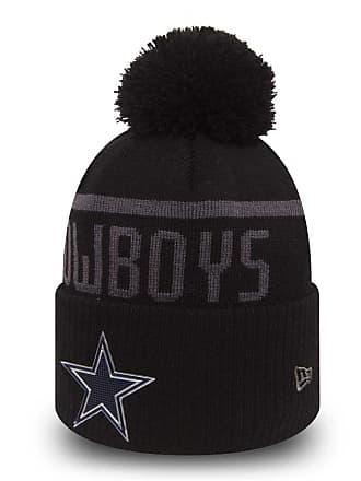 05e714b7 New Era® Bobble Hats − Sale: up to −20%   Stylight