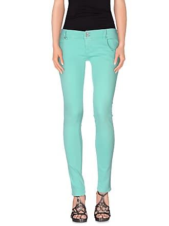 d5069a5f85e6 Slim Fit Jeans in Türkis  Shoppe jetzt bis zu −63%   Stylight