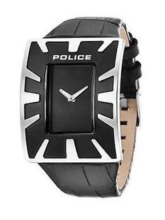 Police Relógio Masculino Police Vapor-X - 14006JS/02