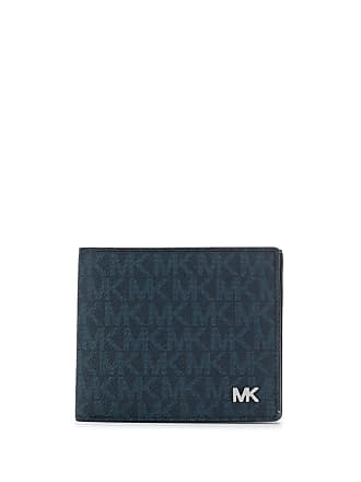 79da6c399bf3 Michael Kors Wallets for Men  Browse 102+ Items