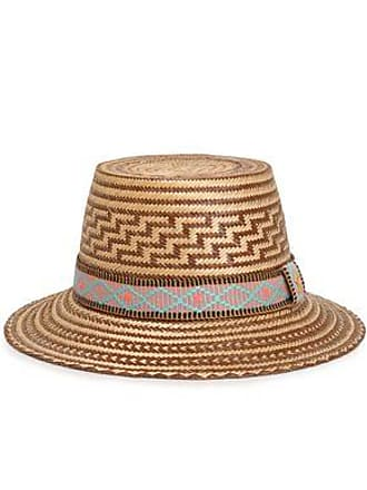 6f957578237f1c Women's Straw Hats: 1524 Items up to −60% | Stylight